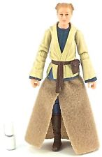 Star Wars: The Legacy Collection 2009 BERU WHITESUN (AOTC) (BD45) - Loose