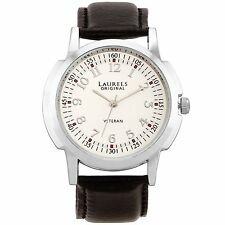 Classy Laurels Original Men Watch Lo-Vet-103