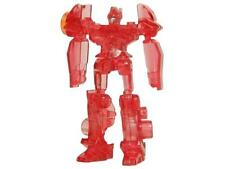 Takara Transformers Prime Arms Micron TV Boy Exclusive Red Optimus Prime in USA!