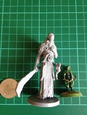 CMON Miniatures - Pestilence - 28mm Hard Plastic