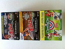 2014 Topps Baseball OD, SER1, SER2 pick 20 cards from list