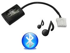 Connects2 CTAMZ1A2DP Bluetooth Music A2DP streaming Mazda 6 2006 on