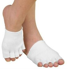 Compression Gel Toe Socks One Size Fits All