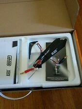 Blade 130 X, AS3X. Helicopter, Horizon Hobby lots of  upgrades