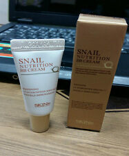 SKIN 79 SNAIL NUTRITION  BB Cream 5g SPF45 PA+++ Made in Korea
