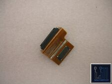 Apple PowerBook G4 Aluminum 15'' A1106 Hard Drive Flex Cable 922-6685 821-0288