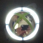 Xbox 360 Controller LED MOD ROL Ring of Light (White)