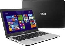 "ASUS X555LB-DM223H  i7 5500U 2.4GHz, 15.6"" Full HD, 8GB RAM, GeForce GT940M"