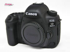 Canon EOS 5D Mark IV Body 30.4 MP Full-frame Digital Camera Japan Model New