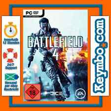 BATTLEFIELD 4 BF4 BF 4 CD Key Code Serial EA Origin Download Game Gamekey PC NEU