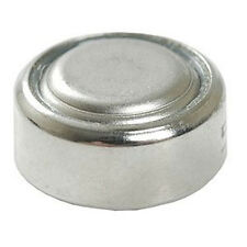 10 Pk LR1130 AG10 Button Cell Coin Alkaline Battery