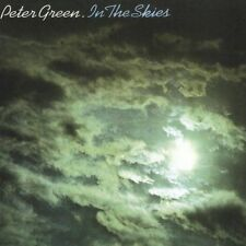 NEW - In The Skies by Peter Green
