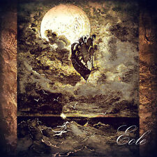 EOLE - Here And Now @Ulver/Tenhi@