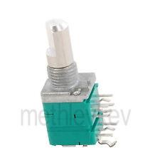 PIONEER DCS1089 DJM800 DJM1000 EFX1000 TRIM LEVEL CONTROL DJM 800 1000 EFX