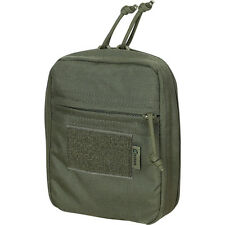 Russian Pouch bag small organizer case kit grenade bag UMTBS molle airsoft
