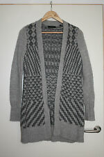 Strickjacke der Esprit Collection in Gr. S