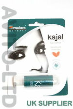 HIMALAYA HERBAL KAJAL KHOL EYE DEFINER  ALMOND OIL 100 % NATURAL AUTHENTIC 2.7GR
