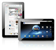 "ViewSonic Viewpad 7 7"" Touchscreen Android Tablet PC - 3G - GPS - WiFi & Phone"