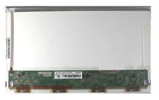 "BN 12.1"" LED HD SCREEN FOR AN ASUS Eee PC 1215B"