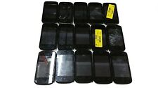 22 Lot ZTE Z667T Zinger Android Smartphone GSM T-Mobile Locked Used For Parts