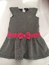 Baby Girls Clothes 18-24 Months - Pretty Party Dress -
