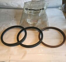 INGERSOLL RAND ECM350  AIR DRILLING RIG 51042778 FINAL DRIVE OIL SEAL SPARE PART