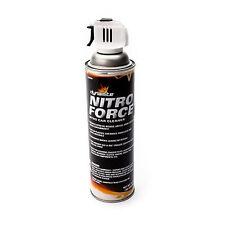 Dynamite Nitro Force: Nitro Car Cleaner, DYN5505