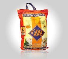Mahmood Premium Basmati Reis 5 Kg