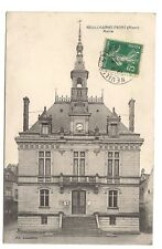 neuilly-saint-front  mairie