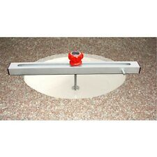 """NEW! Abaco Sink Lock Support 24"""" Length and 19"""" Depth W.L.L. 100 Lb.!!"""
