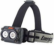 ENERGIZER    639826    LED HEAD TORCH 200LM, WHITE                  New
