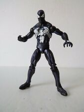 "Marvel Universe Greatest battle 2 pack series Dark Spider-man 3.75"" figure"