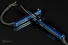 Coltello da Caccia Turistico TAC-FORCE - NP039 - SURVIVAL KNIFE