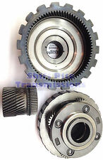 4L60E REAR PLANET SET RING GEAR SUN GEAR PLANETARY TRANSMISSION 4L65E M30 M32 GM