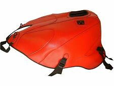 DUCATI ST3 MOTORCYCLE TANK PROTECTOR BRA COVER  TOP SELLERIE