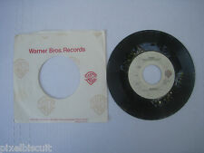 "PRINCE ""DELIRIOUS/HORNY TOAD"" 7-29503 (1982) 7"" SINGLE 45 NEO-ROCKABILLY VIBE"