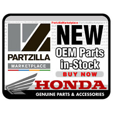 Honda 06115-MEN-730 GASKET SHEET KIT B