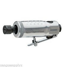 Straight Die Grinder  .5hp Ingersoll Rand For smoothing, polishing and deburring