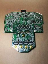 NEW Roomba 800 805 860 870 PCB Circuit Board motherboard MCU 880