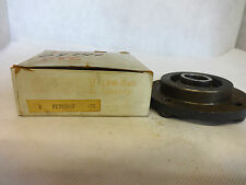 """NEW IN BOX LINK-BELT FC3Y216N BALL BEARING FLANGE UNIT SIZE 1"""""""