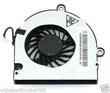 Acer Aspire 5742 5742G 5742Z 5742ZG 5733 5733Z CPU Cooling Fan MF60120V1-C040-G9