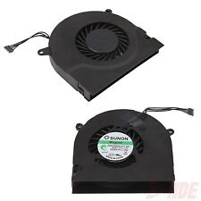"MacBook Pro 13"" Cooling Fan CPU Replace Cooler for Apple A1278  Unibody Laptop"