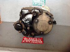 Crankcase Yamaha 85 225 DR ATV # 1EV-15100-00-00