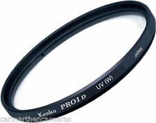 Kenko PRO1 UV Digital Filter 62mm mainly used for Lens Protection