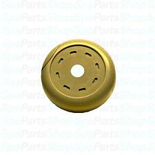 JACUZZI®/Sundance® Spa Part Diverter Valve Cap (Gray) 6540-362