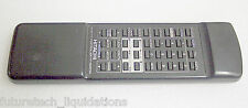 * GENUINE * HITACHI VCR / TV REMOTE CONTROL - VT-RM370A
