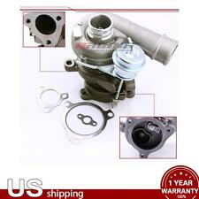 K04-022 Turbo Charger Turbocharger For 99-02 Audi S3 TT QUATTRO 1.8T 225hp Great