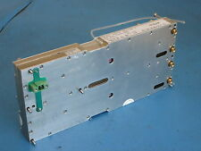 Micom 148713 Rev 08 Basic Module CDMA 824-849/869-894 Mhz