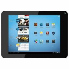 "Coby Kyros 8"" Android Tablet Wi-Fi ICS Ice Cream Sandwich 4.0 4GB MID8048-4"