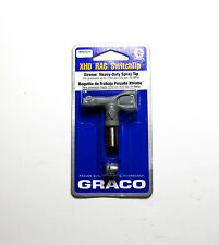 Graco Xtreme Heavy Duty Spray Tip Cylinder (539) XHD539